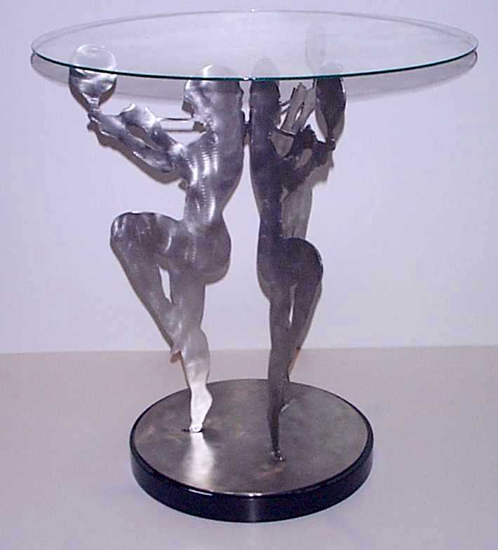 Curves_Table_2